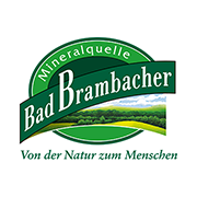 Bad-Brambacher